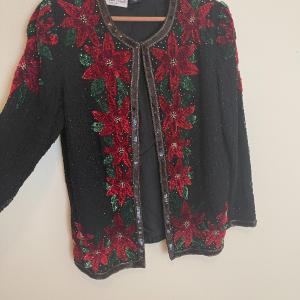 Photo of Dress clothing
