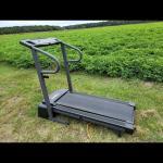 PRO-FORM 285T Treadmill