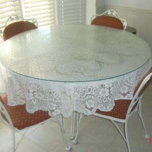 Photo of Dinning table  Set