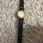 Piaget counterfeit watch