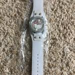 Miss Kitty collector watch