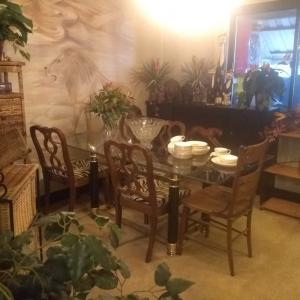 Photo of HUGE Moving Sale Week 2 -- EVERYTHING NOW 1/2 OFF MARKED PRICE OR MAKE AN OFFER!