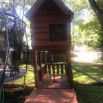 $250 playhouse!!!