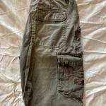 Unionbay Mens Pants