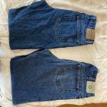 Mens Arizona Jeans