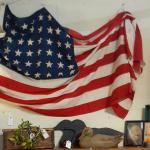Antiques and Country Primitives