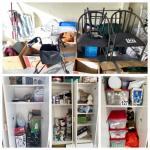 LOT#127G: Garage Lot