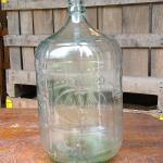 Lot 442: Great Bear Carboy Bottle
