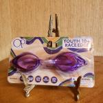 Op Youth 10+ Race Edge Goggles