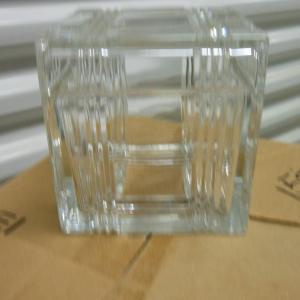 Photo of Lenox Candy Box