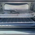 Emeril Lagasse 360 plus air fryer