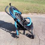 Urbini Stroller $50.00 Lexington NC