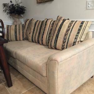 Photo of Sofa - Full size
