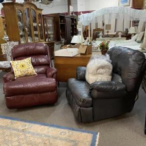 Photo of Huge Estate Sale. Largest indoor estate sale in the county.!!!