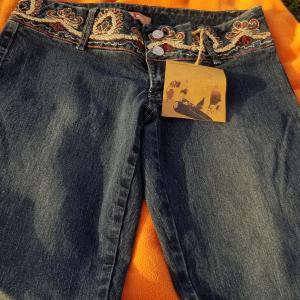 Photo of RETRO, New Blue  Jeans