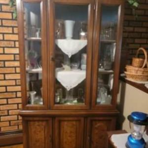 Photo of Estate Sale - Sat - Oct 30, 2021 - 19 South View Drive  Depew, NY 14043