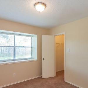 Photo of Single family home for rent