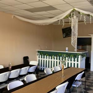 Photo of Wedding Business is closing and Everything Goes!