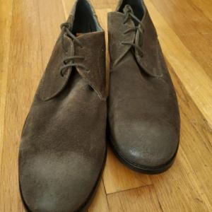 Photo of Men's Shoes Size 11