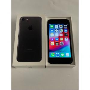 Photo of Apple iPhone 7 128GB Unlocked Black