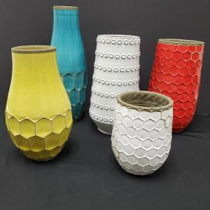 Photo of West Elm Pottery