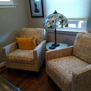 Photo of Moving Sale Today - Gently Used Furniture, Stock Your Kitchen, & More
