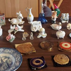 Photo of Antique vintage and more