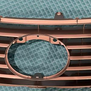 Photo of Lexus ES-350 Front Bumper Grille