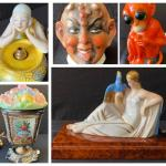 Private Collectors Online Estate Auction hosted by Crimson