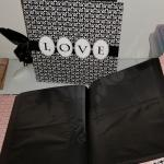 2 photo albums (each holds 180 pictures)