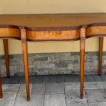 Chelsea House Console Table