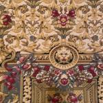 Metrax Tapestry