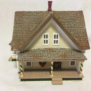 Photo of Sarah's. Prairie home