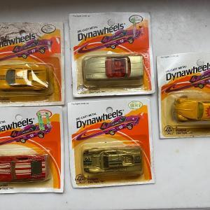 Photo of Dtnawheels
