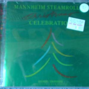 Photo of Mannhrim Steamtoller
