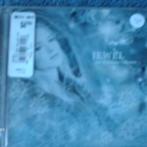 Photo of Jewel